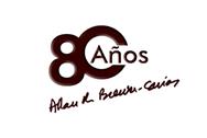 Jornadas Brewer-Carías 80 años