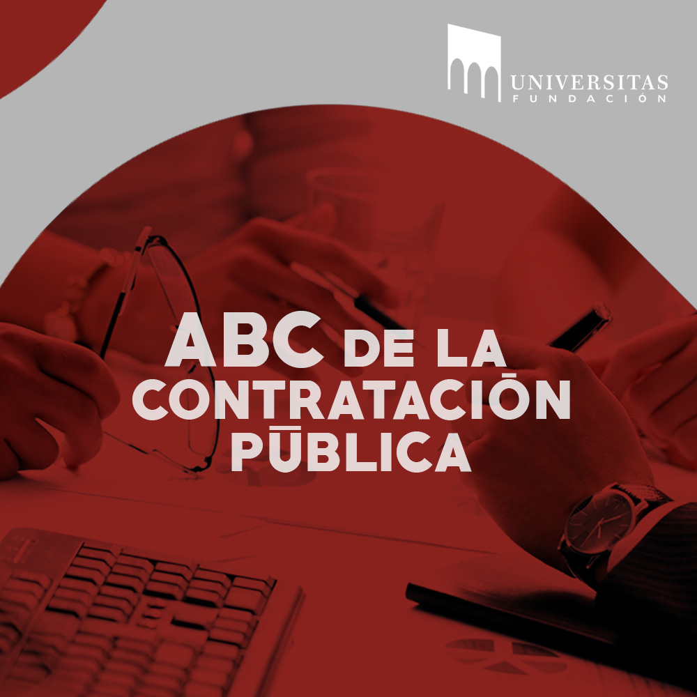 ABC de las Contrataciones Públicas